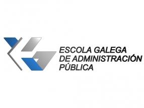 Nota informativa da EGAP sobre os temarios